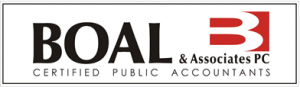 Boal and Associates, PC